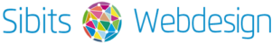 Sibits Webdesign